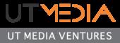 UT Media Ventures